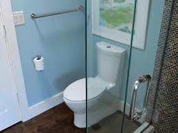 hgtv bathrooms design ideas the lowdown on low flow toilets hgtv