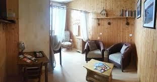 chambre d hote doucier le comtois hotel doucier voir les tarifs 37 avis et 19 photos
