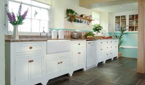 Stand Alone Kitchen Pantry Cabinet by Cabinet Kitchen Pantry Cabinet Freestanding Brilliant Kitchen