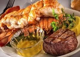 Rio Hotel Buffet Coupon by Rio Carnival Seafood Buffet Top Buffet Com Vegas