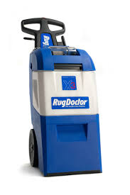 Rug Doctor Pro Review Rug Doctor Mighty Pro X3 American Vacuum Company
