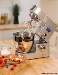 cours de cuisine kenwood 21 best ustensile de cuisine images on kitchenware