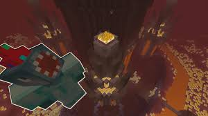 Stampy Adventure Maps Minecraft Xbox Re Solitude Well I Nether 17 Youtube