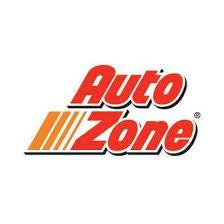 autozone in tucson az 2419 s kolb