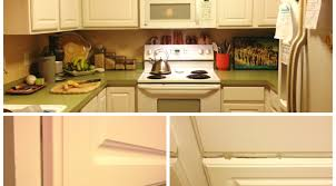 guidance real wood kitchen cabinets tags kitchen storage