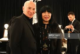 new york hair show 2015 anna sui backstage spring 2016 new york fashion week the