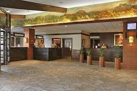 chambre montana sequoia lodge disney s sequoia lodge 17144 in disneyland disabledholidays com