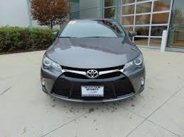 hendrick toyota used cars used 2017 toyota camry for sale hendrick toyota concord
