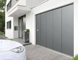 types of garage door remotes charming swinging garage doors ideas door opener with windows that