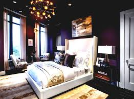Bedroom Color Scheme Ideas Bedroom Best Ideas Of Bedroom Color Combinations Purple With