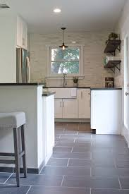 reveal before and after 1953 central austin bungalow u2014 becca