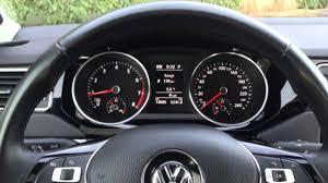 nissan canada dixie 401 2015 volkswagen jetta 1 8 tsi highline video review youtube