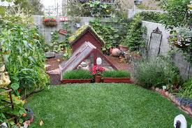 Diy Home Garden Ideas Pinterest Garden Pinterest Gardening Ideas Budget Diy Dma Homes