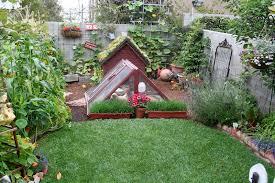 Gardening Ideas Pinterest Pinterest Garden Pinterest Gardening Ideas Budget Diy Dma Homes