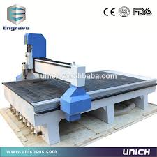 china sale router cnc wood cutting machine 5 axis cnc router