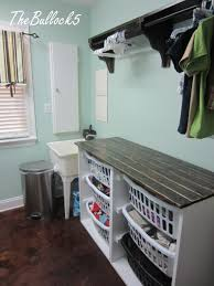 Laundry Room Table With Storage Laundry Laundry Room Table Washer Dryer As Well As Laundry