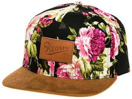 floral snapback reason the roses floral snapback hat where to buy how to wear
