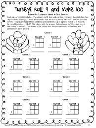 thanksgiving 88 splendi thanksgiving activities picture