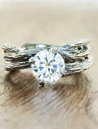 country wedding rings country wedding rings best photos wedding ideas
