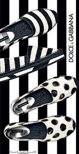 959 best black and white inspiration images on pinterest black