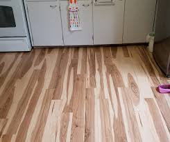 maple laminate flooring project photos revolutionary floors