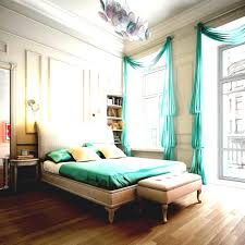 colour of paint for a small bedroom ladies girls cute decor ideas