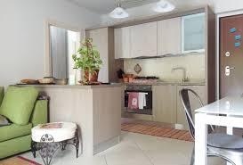 idee arredamento cucina piccola eccezionale idee arredamento cucina piccola paradise kitchen