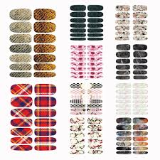 compare prices on minx nail wraps online shopping buy low price