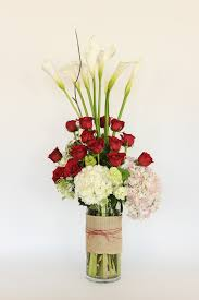 flower arrangements extravagant flower arrangement in san jose ca flowers by