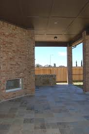 choosing exterior brick stone and colors the welcome mat