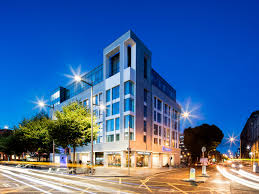 google dublin address holiday inn express dublin city centre hotel by ihg