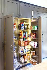 where to buy a kitchen pantry cabinet kitchen pantry cabinet pictures of kitchen pantry design kitchen