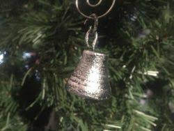 wholesale nautical tree ornaments wholesale nautical