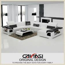 china home furniture china home furniture suppliers and