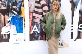 street style trends fall 2016 street style trends from fashion