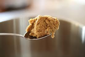 Gingerdoodle Cookies Lauren U0027s Latest