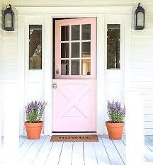 front door colors for gray house front door colors livelihood info