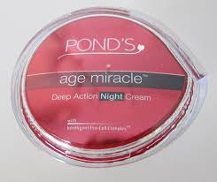 Serum Wajah Ponds Age Miracle new pond s age miracle review putri kansil my eco