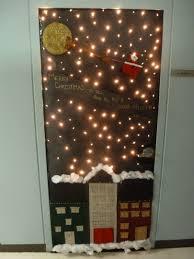 Holiday Door Decorating Hampton Va Official Website