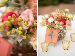 winter park florist ceremony floral