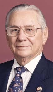 elder walker douglas walker obituaries baytownsun