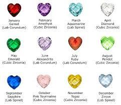 shopko wedding registry wedding registry list new heart birthstones plus lowest prices on