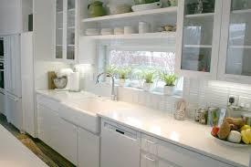 kitchen white mini 1x4 subway tile kitchen backsplash outlet tiles