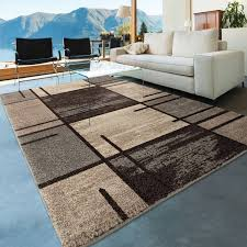 7 x 10 area rug orian rugs shag divulge area rug or runner walmart com