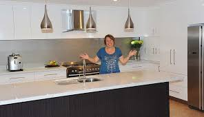 australian kitchen ideas kitchen designers perth