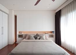 bedroom ideas 10 small bedroom ideas that are big in style freshome