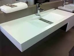 Bathroom Vanity Worktops Obeche