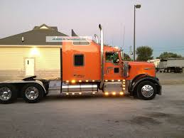 t900 kenworth trucks for sale wiring schematics for a kenworth w900b u2013 readingrat net