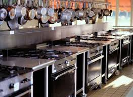commercial kitchen furniture commercial kitchen equipment 3 furniture graphic