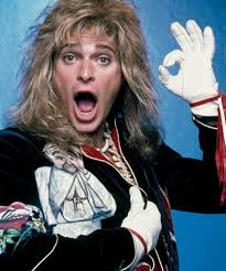 david lee roth songs the best crazy lyrics in the world tall